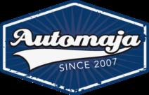 Automaja Oy